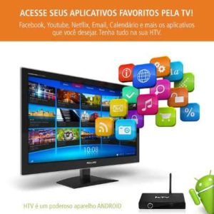 HTV BOX 3