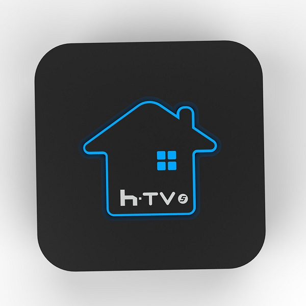 HTV-box-5