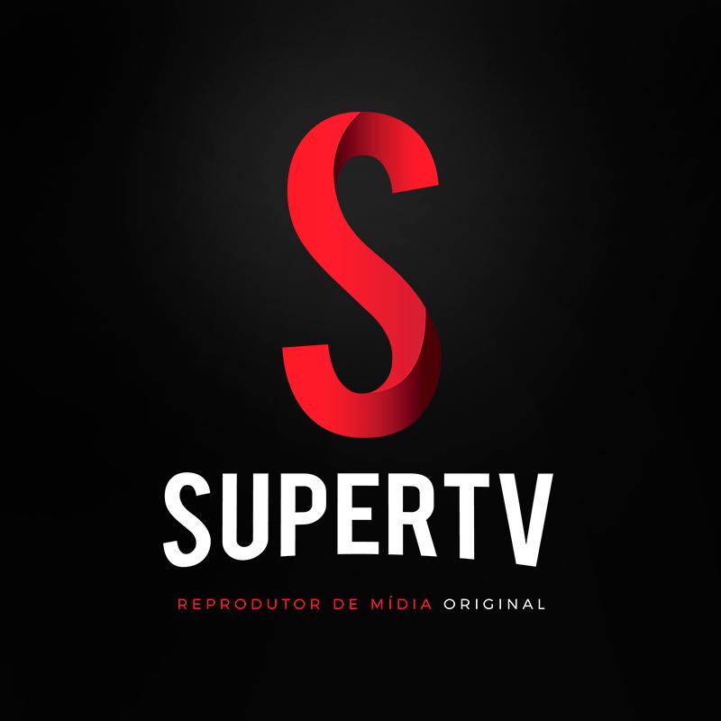 receptor supertv