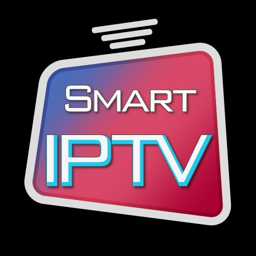 Smart IPTV Samsung